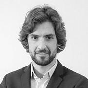Frédéric Del Giudice |Digilangues